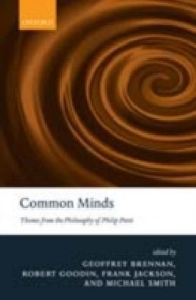 Common Minds