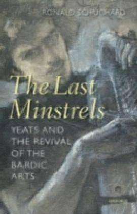 Last Minstrels