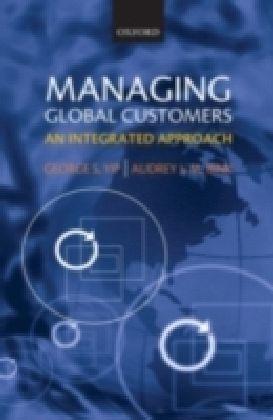 Managing Global Customers