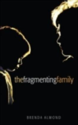 Fragmenting Family