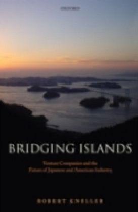 Bridging Islands