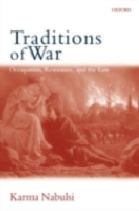 Traditions of War