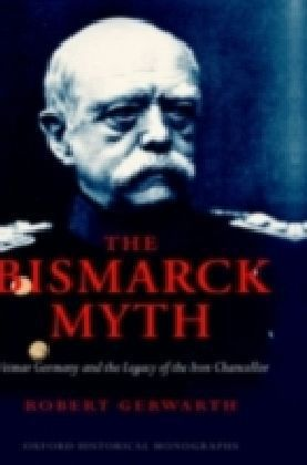 Bismarck Myth