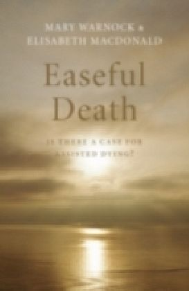 Easeful Death