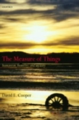 Measure of Things