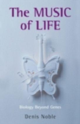 Music of Life