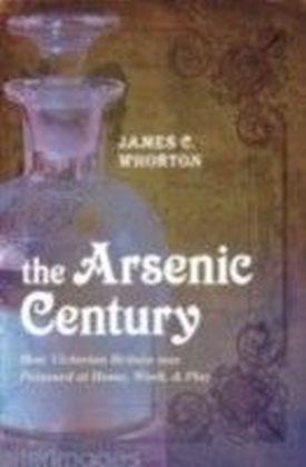 Arsenic Century