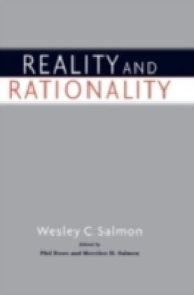 Reality and Rationality