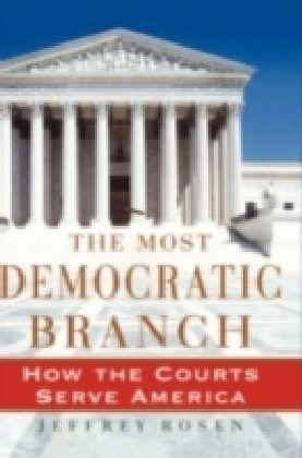 Most Democratic Branch