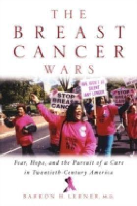 Breast Cancer Wars