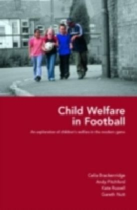 Child Welfare in Football