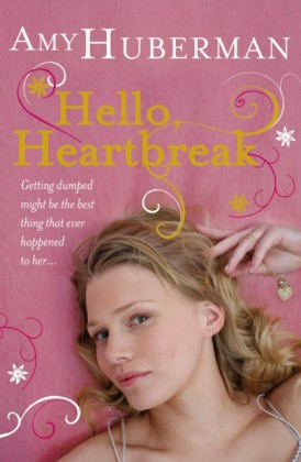 Hello, Heartbreak
