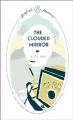 Clouded Mirror