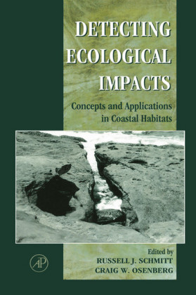 Detecting Ecological Impacts
