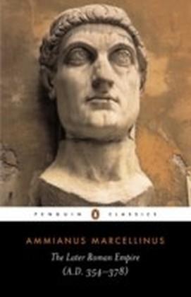 Later Roman Empire