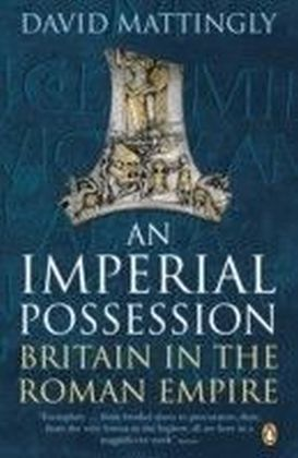 Imperial Possession