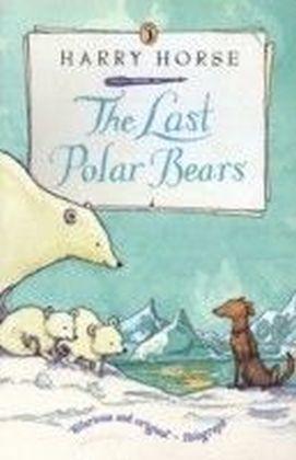 Last Polar Bears