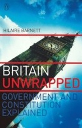 Britain Unwrapped