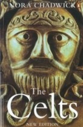 Celts