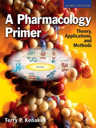 A Pharmacology Primer