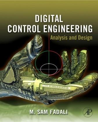 Digital Control Engineering