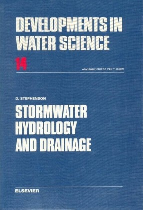 Stormwater Hydrology and Drainage