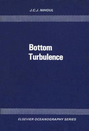 Bottom Turbulence