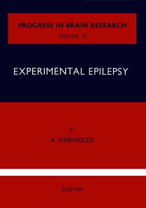 Experimental Epilepsy