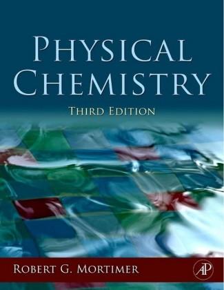 Physical Chemistry