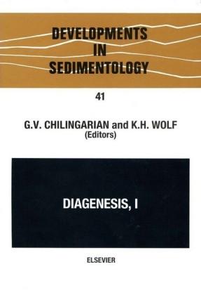 Diagenesis, I. Vol.41