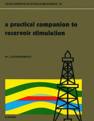 Practical Companion to Reservoir Stimulation