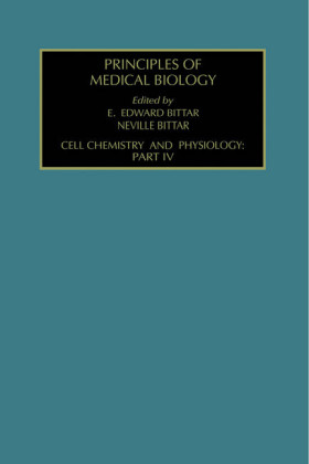 Cell Chemistry and Physiology