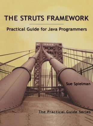 The Struts Framework