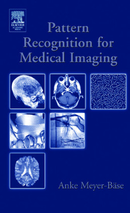 Pattern Recognition in Medical Imaging