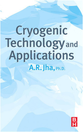 Cryogenic Technology and Applications