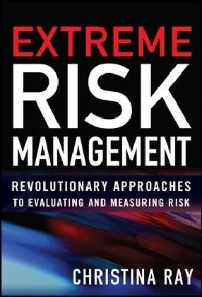 Extreme Risk Management
