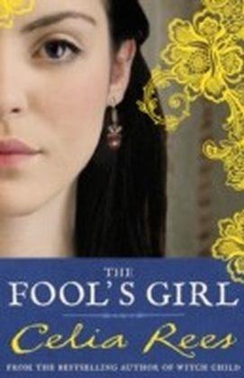 Fool's Girl