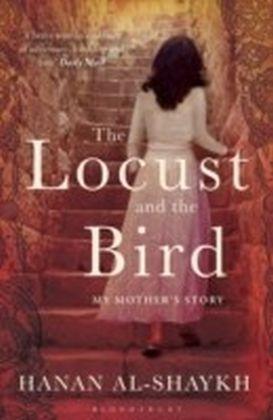 Locust and the Bird