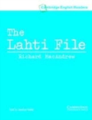 Lahti File