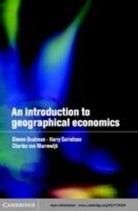 Introduction to Geographical Economics