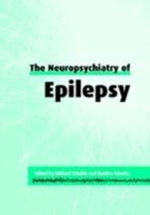 Neuropsychiatry of Epilepsy