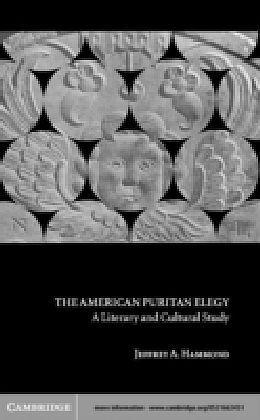 American Puritan Elegy