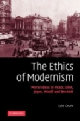 Ethics of Modernism