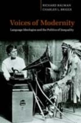 Voices of Modernity