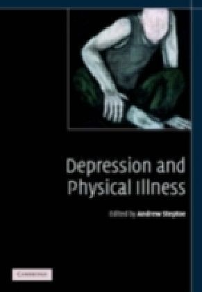 Depression and Physical Illness