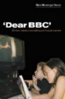 'Dear BBC'