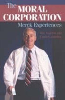 Moral Corporation