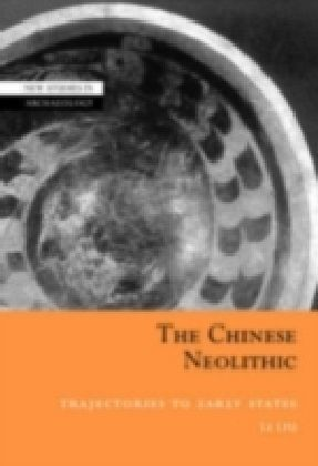 Chinese Neolithic