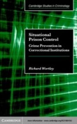 Situational Prison Control