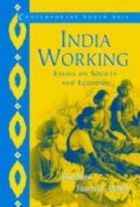 India Working